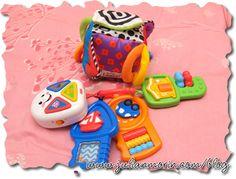 baby toyson sale