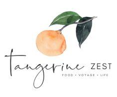 Proportions et conversions - Tangerine Zest Vol Au Vent, Bo Bun, Foie Gras, Beignets, Flan, Ricotta, Fondant, Biscuits, Pineapple