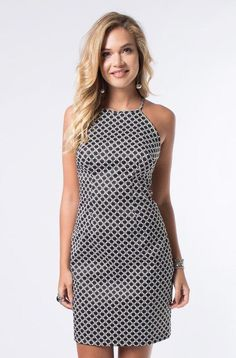 Elegant Party Dresses, Simple Dresses, Cute Dresses, Casual Dresses, Short Sleeve Dresses, Latest African Fashion Dresses, African Print Fashion, Modest Fashion, Fashion Outfits