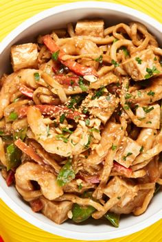 Ditch Takeout And Dive Into These Chinese New Year Recipes Instead