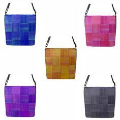 Shoulder Bags for Women Chameleon, Shoulder Bags, Best Deals, Check, Ebay, Women, Women's, Chameleons, Shoulder Bag
