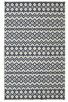 Rugs USA - Area Rugs in many styles including Contemporary, Braided, Outdoor and Flokati Shag rugs.Buy Rugs At America's Home Decorating SuperstoreArea Rugs Potted Lavender, Denim Rug, Farmhouse Rugs, Modern Farmhouse, Farmhouse Furniture, Furniture Decor, Mohawk Home, Rugs Usa, Buy Rugs