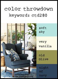 65 New Ideas Living Room Decor Ideas Romantic Color Schemes Living Colors, Living Room Color Schemes, Colour Schemes, Color Combos, Color Palettes, Living Room Green, New Living Room, Living Room Decor, Ideas Prácticas