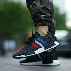 Adidas NMD Tricolor Black White Premium Quality Size = 39-44 Rp 530.000  #converseclaasic #conversebasic #conversechucktaylor #yeezy #yeezyboost350 #yeezyboost350v2 #yeezy350v2 #yeezymurah #yeezyoriginal #yeezyori #jualyeezymurah #yeezys #yeezyboosy #yeezy350 #yeezyv2 #yeezybusta #yeezyoriginalmurah #yeezyboostmurah #kanyewest #yeezykanye #adidasyeezy #adidasyeezy350 #adidasyeezyboost #furniturejepara #mebelantik #hotel #apartment #building #taman #semarang