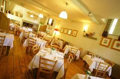 Bistro 21 Durham Restaurants, Best Dining, September 2014, Places To Eat, Trip Advisor, Table Settings, Sunday, Lunch, Wedding Ideas