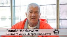 Truck Driving Jobs Philadelphia | Driving for Delaware Valley Shippers