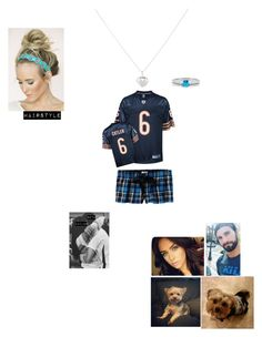 """""""Seth Returns Home ~June 4th 2014~ (Cailan's Outfit)"""" by wwetnagirl ❤ liked on Polyvore featuring Aéropostale, BERRICLE, Accessorize and WWE"""