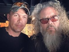 """Link in bio#thatchillaxdude  Flashback Friday (circa 2015) What makes the 75th Annual Sturgis Motorcycle Rally even more awesome than it already is? Meeting @markboonejunior aka """"Bobby Munson"""" and other SAMCRO cast members from Sons of Anarchy!  #followyourarrow #travel  #travelbug #travelblog #travelgram #wanderlust #notallwhowanderarelost #wander #love #instalike #instatravel #like4like #followme #passportready #nationalgeographic #natgeo #photography #holiday #tourism #travelblogger…"""