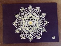 #myart##myartwork#art#drawing#draw#mandala#blackandwhite#graphos#design#illustration#inspiration#instadraw#instaart#detail#intricate#circle#circular#zen#zendoodle#zentangle#doodle#hindu#indie#hipster#boho#creative#mine#artist#flower#artist#tattoo