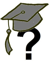 •you will also be benefited for getting work permit or permanent residency after completion of your doctorate degree •you can call you dependants as well on dependant visas, in some cases, even they are authorized to work •you will have foreign doctorate degree, which will have good value in india