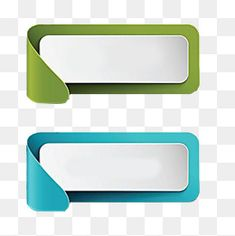Powerpoint Slide Designs, Powerpoint Design Templates, Powerpoint Background Design, Banner Template Photoshop, Circle Graphic Design, Indian Flag Wallpaper, Islamic Motifs, Black Background Wallpaper, Certificate Design