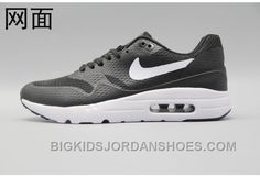 Buy Nike Air Max 1 Ultra Flyknit 87 Oreo Black White Men Women For Sale from Reliable Nike Air Max 1 Ultra Flyknit 87 Oreo Black White Men Women For Sale suppliers.Find Quality Nike Air Max 1 Ultra Flyknit 87 Oreo Black White Men Women For S Nike Kids Shoes, Jordan Shoes For Kids, Nike Shox Shoes, Nike Shox Nz, New Nike Shoes, Michael Jordan Shoes, Nike Basketball Shoes, Air Jordan Shoes, Air Max 1