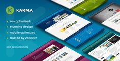(adsbygoogle = window.adsbygoogle || []).push();                  Premium Plugins:  Free – Visual Composer included Free – Karma Builder Free – LayerSlider included Free – Revolution Slider included   Unlimited Sliders – Add a Slider to any Page...