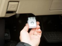 Automatic Link: A Smartphone Driving Assistant