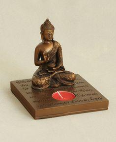 meditation gift ideas, gifts for meditation, meditation candles, meditation gifts |meditation gift ideas |meditation gift basket |meditation gifts diy |meditation gift basket ideas |Meditation Gifts |Meditation Gifts |afflink