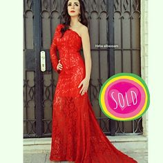Sold Out  +962 798 070 931 +962 6 585 6272  #ReineWorld #reine #BeReine #BeFashion #InstaReine #Dress #SimpleDress #EveningDress #EveningGown #DressesInAmman #Amman #BeAmmam #Jordan #LoveJordan #AmazingDress #Fashionista #FashionSymphony #FashionAddict #InstaFashion #InstaChic