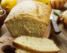 Gâteau au citron et au thé : http://www.fourchette-et-bikini.fr/recettes/recettes-minceur/gateau-au-citron-et-au-the.html