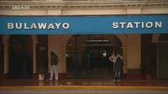 Resultado de imagem para bulawayo