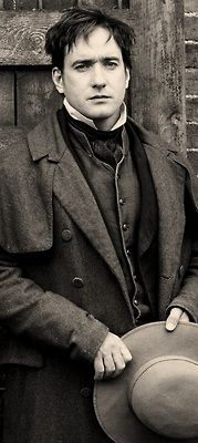 Matthew Macfadyen as Arthur Clenham on Little Dorrit. You mean Darcy is on other TV shows as well. British Men, British Actors, Little Dorrit, Image Film, Matthew Macfadyen, Mr Darcy, Prince, Cinema, Pride And Prejudice