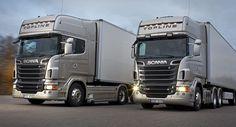 https://www.durmaplay.com/News/scania-truck-driving-simulator Scania Truck Driving Simulator