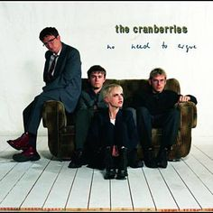 Found Zombie by The Cranberries with Shazam, have a listen: http://www.shazam.com/discover/track/228935