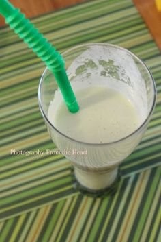 Pistachio Protein Shake 2 scoops Protein Vanilla Shake Powder  1 tbls instant Sugar Free, Fat Free Pistachio Pudding powder  1 cup Skim Milk  1 cup Crushed Ice
