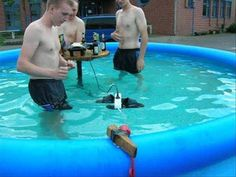 Totally Valid Scientific Reasons Why Women Live Longer Than Men - https://www.facebook.com/different.solutions.page