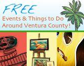 Free Concerts and Live Music All Summer Long Around Ventura County - Welcome! - Conejo Valley Guide