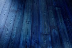 https://www.madera-trade.com/indigo