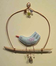 "Kawaii Cute Craft Ideas: ""Happa do"" kawaii cute Japanese handmade crafts"