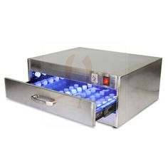 332.50$  Watch here - http://ali6tg.worldwells.pw/go.php?t=32237109290 - LED UV LOCA Glue Curing Machine /Tool with UV GEL Lamp /Light to Dry Adhesive for Repair LCD of iPhone, Samsung 332.50$