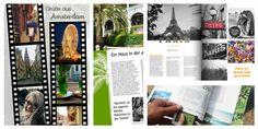 Tolle Themen für die Geburtstagszeitung #geburtstagszeitung #themen