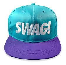 SWAG! snapback  snapbacks  swag  hats  caps  lids  style   a2e72edb3f5