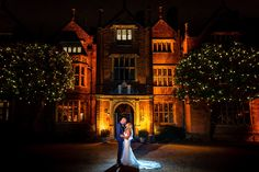 Great Fosters Wedding Photographer | Tansley Photography Great Fosters, Stunning Redhead, Redhead Models, Beautiful Hotels, House And Home Magazine, Wow Products, Surrey, Countryside, Our Wedding