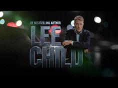 NEVER GO BACK: A Jack Reacher Novel by Lee Child - YouTube