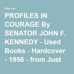 profile-in-courage-8482.jpg