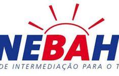 NONATO NOTÍCIAS: Confira as vagas oferecidas pelo SineBahia nesta q...
