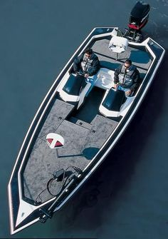 30 Best Bullet Boats images in 2016 | Boat, Bass boat, Fishing Boats