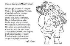 Imagini pentru vali slavu poezii iarna Ecards, Textiles, Costume, Memes, E Cards, Meme, Costumes, Fabrics, Fancy Dress