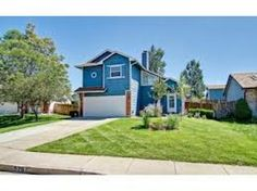 There are several property management Colorado Springswhom provide to manage your possessions for you. Although correctl…