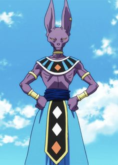 A lot of people especially Dragon Ball fans after the Dragon Ball Broly movie had this question Is Broly Stronger Than Beerus? Super Goku, Manga Anime, Anime Art, Broly Movie, Dragon Ball Z Shirt, Twice Fanart, Dbz Characters, Son Goku, Live Wallpapers