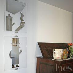 CasaCINQUE Modern home with personality. #LACScuriosity #LACSprojects #AreYouCurious? #design #interiordesign #interiors #curiosity #home #homestyling  #inspiration #style #decoration  #Milan  #vintage #architecture #artconsultant  #furniture #livingroom #mirror #riccardodalisi #valentinocortazar #art