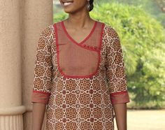 HandsOfIndia - Quality Handwoven, handcrafted and hand-embroidered apparels and…