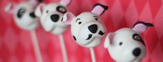 Green Wedding California - The Color Of Accountancy Mustache Cake Pops, Animal Cake Pops, Puppy Cake, Love Cake, Cakepops, California Wedding, Amazing Cakes, Cookie Decorating, Truffles
