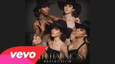 fifth harmony worth it video - YouTube