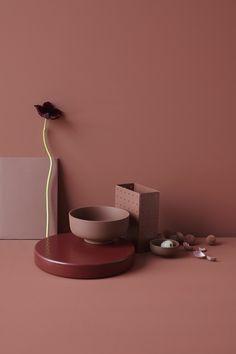 Colour Pallete, Colour Schemes, Room Colors, Wall Colors, Color Inspiration, Interior Inspiration, Terracota, Blender 3d, Monochrom
