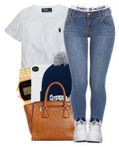 Spoils, new production slang attractive appearance or approach. Want to outfit such as a swaggy? Swag Outfits For Girls, Cute Outfits For School, Cute Swag Outfits, Cute Comfy Outfits, Teenager Outfits, Dope Outfits, Teen Fashion Outfits, Trendy Outfits, Dope Fashion