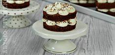 Prajitura Tiramisu cu mascarpone  www.adygio.com Tiramisu, Deserts, Cake, Food, Mascarpone, Kuchen, Essen, Postres, Meals
