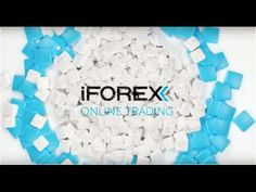 Founded in iFOREX is now one of the largest and most respected CFD & Forex brokers in the industry. The iFOREX Group allows clients worldwide to trade . Forex Trading Tips, Online Trading, Learning, Youtube, Education, Opportunity, Studying, Teaching