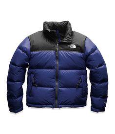 244f5e4e3b Women s 1996 retro nuptse jacket. Extra Off Coupon So Cheap The North Face  ...